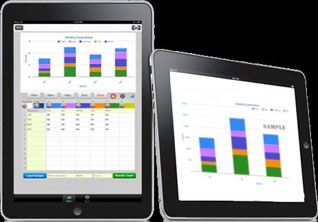 cloud property management software